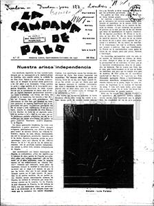 AméricaLee - Campana de Palo 17