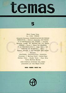AméricaLee - Temas 5
