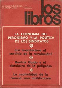 AméricaLee - LOS LIBROS 14