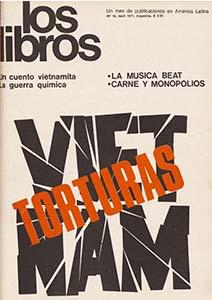 AméricaLee - LOS LIBROS 18