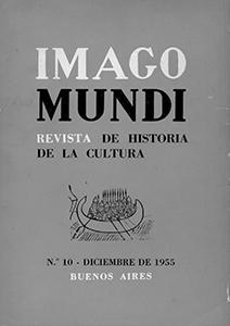 AméricaLee - Imago Mundi 10