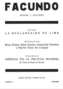 AméricaLee - Facundo 6