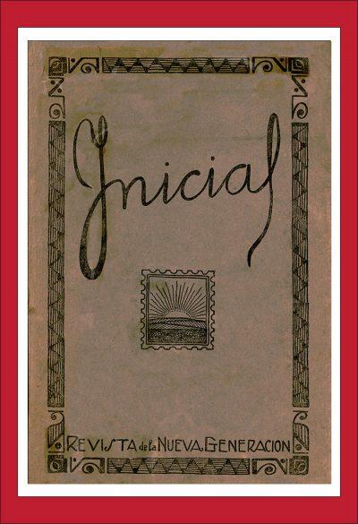 AméricaLee - Hemeroteca digital - INICIAL