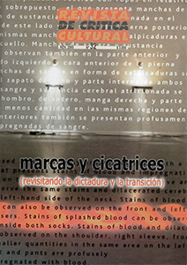 AméricaLee - Revista de Crítica Cultural 32