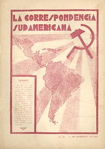 AméricaLee - Correspondencia Sudamericana 2da época 22