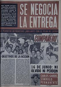 AméricaLee - Compañero 52