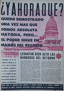 AméricaLee - Compañero 79