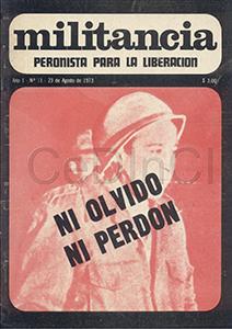 AméricaLee - Militancia 11
