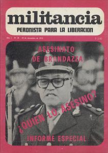 AméricaLee - Militancia 28