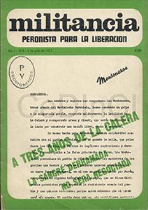 AméricaLee - Militancia 4