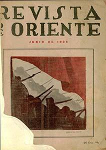 AméricaLee - Revista de Oriente 7-8