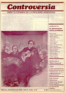 AméricaLee - Controversia 9-10