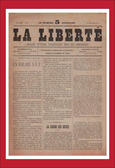 Américalee - LA-LIBERTE_marco