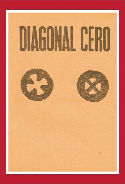 Américalee-diagonal-cero_marco