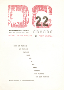 AméricaLee - Diagonal Cero 22