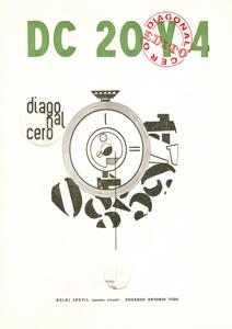 AméricaLee - Diagonal Cero 24