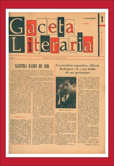 Américalee-GACETA-LITERARIA_marco