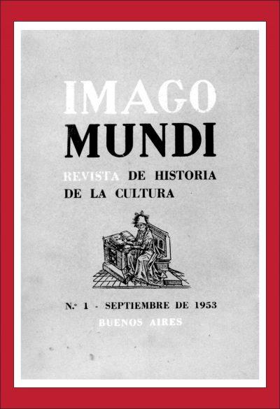 Américalee-IMAGO-MUNDI_marco