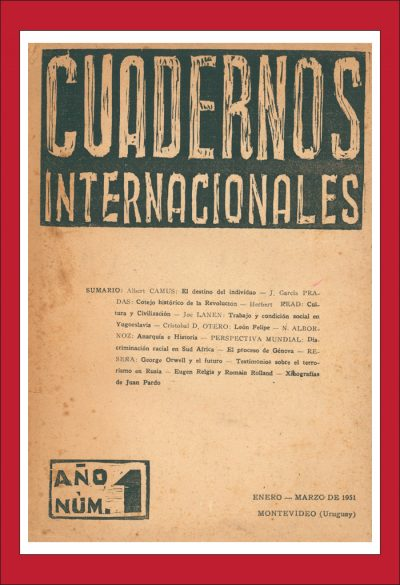 CuadernosInternacionales_marco
