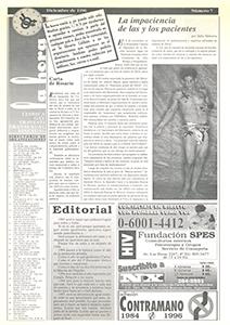 AméricaLee - La Hora Lésbica 7