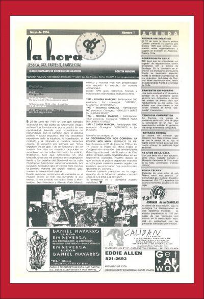 Américalee-LaHoraLésbica_marco