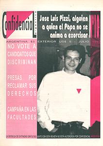 AméricaLee - Confidencial argentina 10
