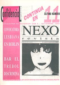 AméricaLee - Confidencial argentina 11