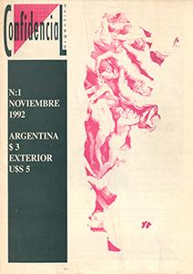 AméricaLee - Confidencial argentina 1