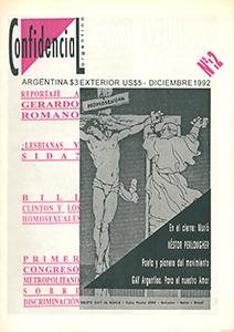 AméricaLee - Confidencial argentina 2