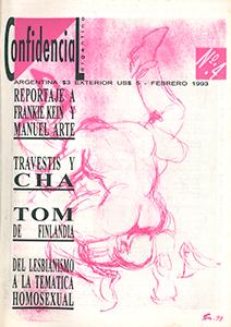 AméricaLee - Confidencial argentina 4