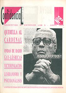 AméricaLee - Confidencial argentina 6