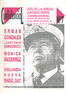 AméricaLee - Confidencial argentina 7