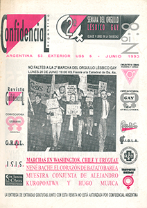 AméricaLee - Confidencial argentina 8