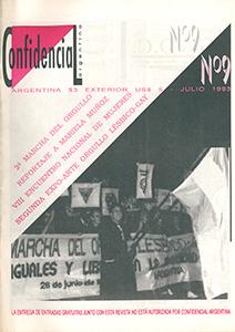 AméricaLee - Confidencial argentina 9
