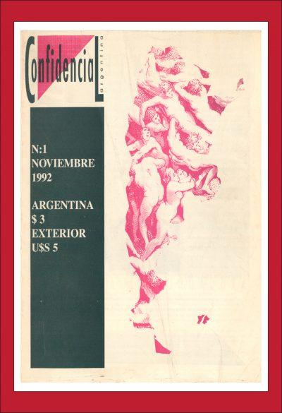Américalee-ConfidencialArgentina_marco