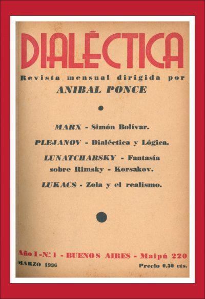 Américalee-Dialéctica_marco