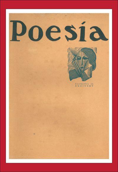 Américalee-Poesía_marco