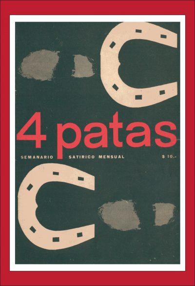 Américalee-4Patas_marco