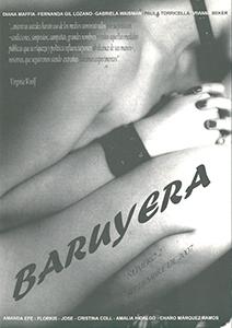 AméricaLee - Baruyera 2