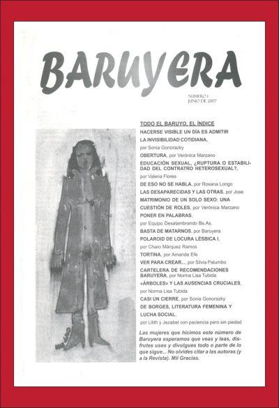 Américalee-Baruyera_marco