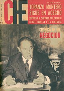 AméricaLee - CHE 1-11