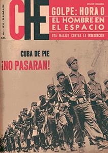 AméricaLee - CHE 1-12