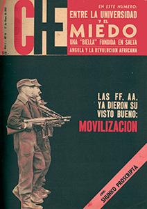AméricaLee - CHE 1-14