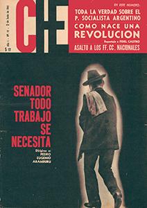 AméricaLee - CHE 1-15