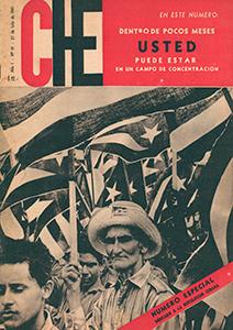 AméricaLee - CHE 1-19