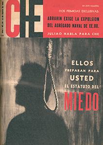 AméricaLee - CHE 1-20