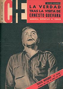 AméricaLee - CHE 1-21