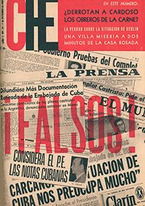 AméricaLee - CHE 1-24