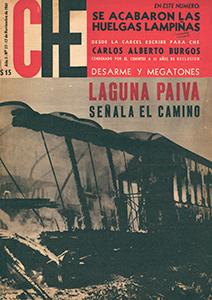 AméricaLee - CHE 1-27