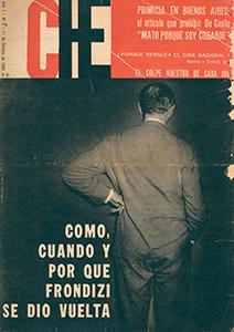 AméricaLee - CHE 1-2